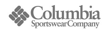 Client Columbia