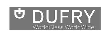 Client Dufry