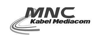 Client MNC