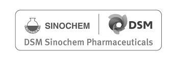 Client SINOCHEM